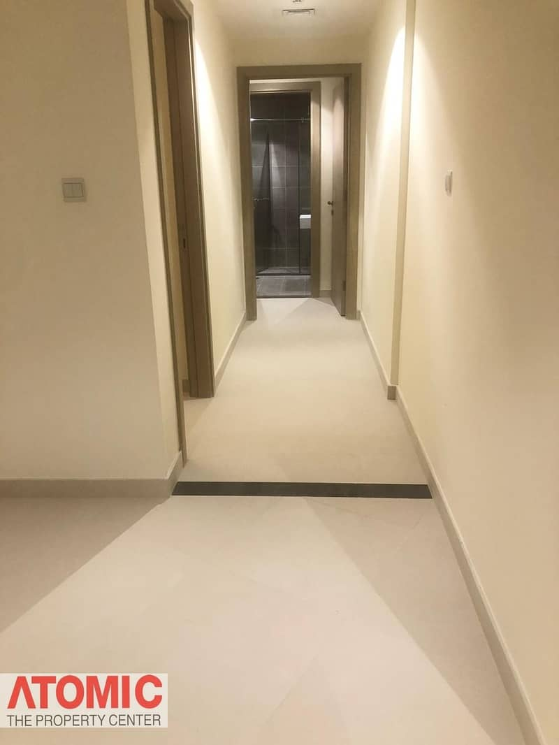 2 GRAB 2BED LIMITED OFFER IN WARSAN 4 - CALL NOW