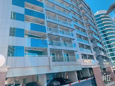 1 Bedroom Apartment for Rent in Dubai Sports City, Dubai - Chiller Free Large 1 Bed With Store Room
