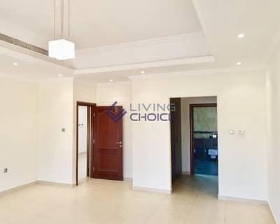 فیلا 5 غرف نوم للايجار في جميرا، دبي - Semi-Detached 5 BHK  |Private Pool l Jumeirah 1