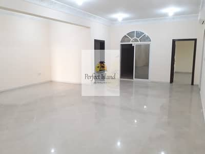 3 Bedroom Apartment for Rent in Shakhbout City (Khalifa City B), Abu Dhabi - Affordable 3BR apartment | Inclusive