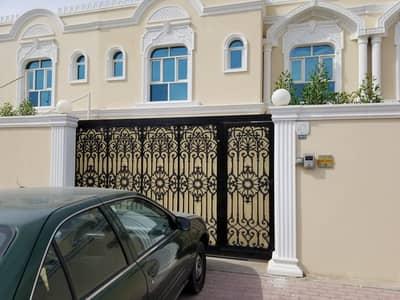 4 Bedroom Villa for Rent in Al Jafiliya, Dubai - independent Villa/ with Maid