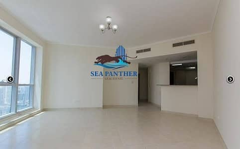2 Bedroom Flat for Rent in Dubai Marina, Dubai - Stunning 2 Bedroom on Higher Floor | The Torch