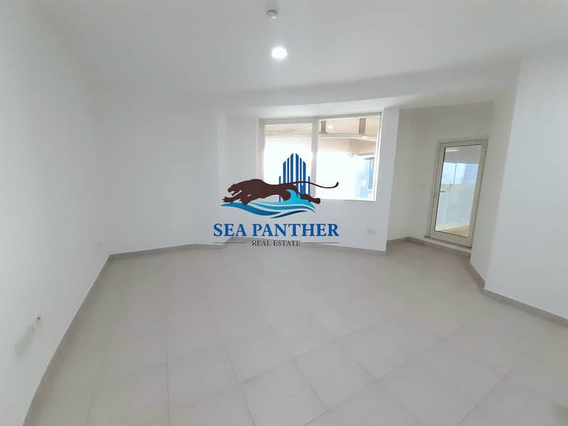 2 BHK in BLUE TOWER | SHEIKH ZAYED ROAD