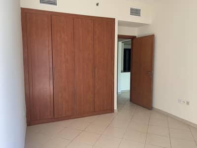 فلیٹ 1 غرفة نوم للايجار في دبي مارينا، دبي - Chiller Gas Free ! Kitchen Equipped ! Marina View ! Near Metro