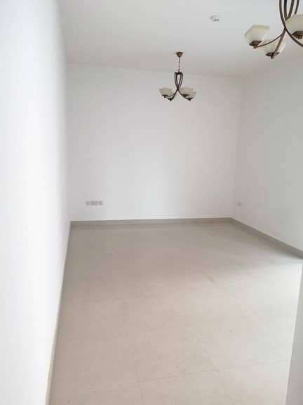 12 Cheques Possible_Spacious 2br_Both master Bedrooms_