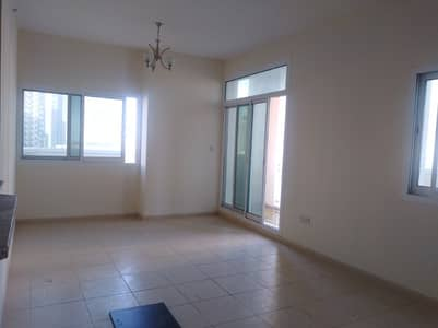 2 Bedroom Flat for Rent in Liwan, Dubai - Hot Offer Spacious 2 Bedroom with three baths and long balcony for rent in Queue Point