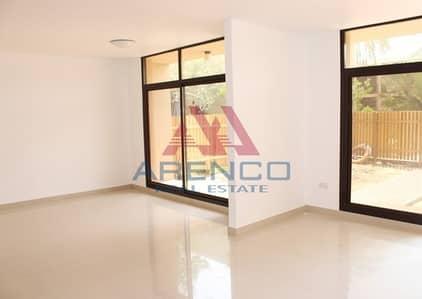 فیلا 3 غرف نوم للايجار في الصفا، دبي - 3 BR Spacious Villa | No commission | Direct from Landlord