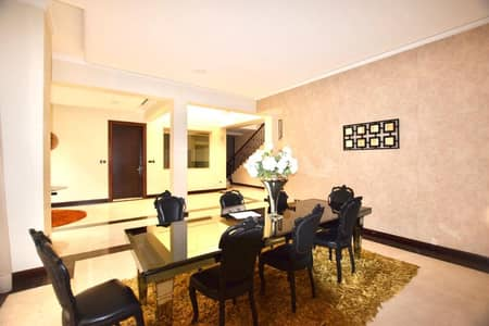 6 Bedroom Villa for Sale in Al Barari, Dubai - BEST PRICE | Ready to Move In | 6 Bedroom | Type C