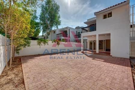 3 Bedroom Villa for Rent in Al Badaa, Dubai - 3 Bed Villa   Direct from the landlord
