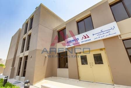 سكن عمال  للايجار في مجمع دبي للاستثمار، دبي - Hotel Staff Accommodation - 117 Rooms / No Commission