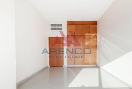 فلیٹ 2 غرفة نوم للايجار في النهدة، الشارقة - Amazing Apt in Al Nahda -No Commission