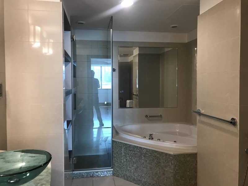12 Furnished 2Br Apartment for SALE in Trade Centre