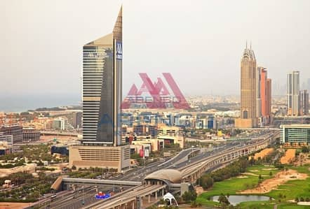 Shop for Rent in Dubai Media City, Dubai - Retail Space | Direct from Landlord
