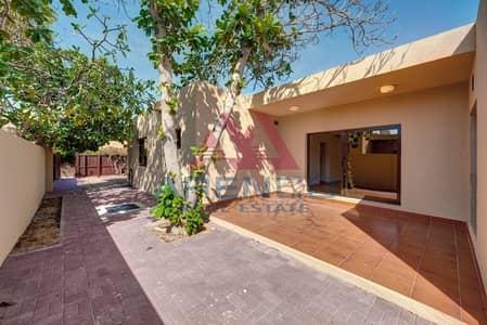 3 Bedroom Villa for Rent in Jumeirah, Dubai - Villa in Jumeirah | Direct from Owner