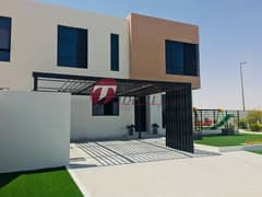 Move in your villa this year and pay 0 service