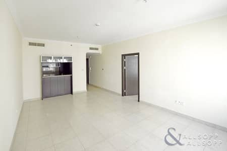 1 Bedroom Apartment for Sale in Dubai Marina, Dubai - 1 Bed   Great Investment    Close To Beach
