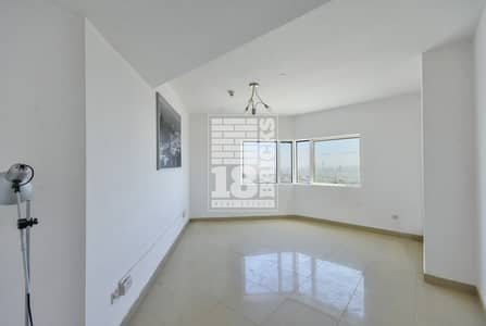 1 Bedroom Flat for Sale in Jumeirah Lake Towers (JLT), Dubai - Excellent Returns | In Demand | Tenanted