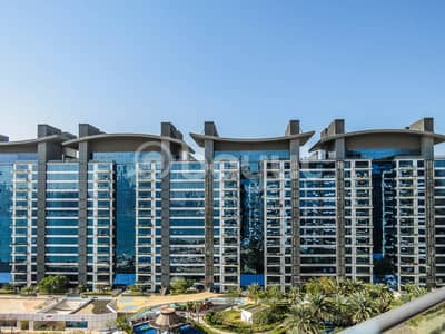 1 Bedroom Apartment for Sale in Palm Jumeirah, Dubai - Hot Offer