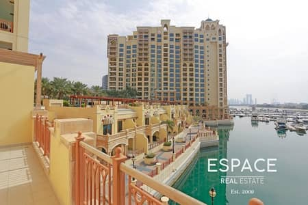 Palm Jumeirah| Available |Keys With Me