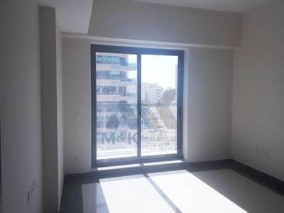 2 Bedroom Flat for Rent in Bur Dubai, Dubai - Brand New | Largest 2 BHK | Best Price