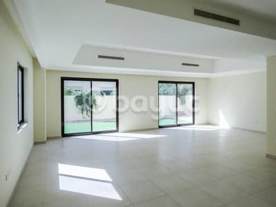3 Bedroom Villa for Rent in Arabian Ranches 2, Dubai - Spacious Villa @ Arabian Ranches