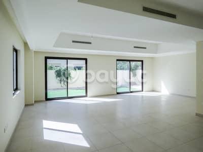 فیلا 3 غرف نوم للايجار في المرابع العربية 2، دبي - Spacious Villa @ Arabian Ranches