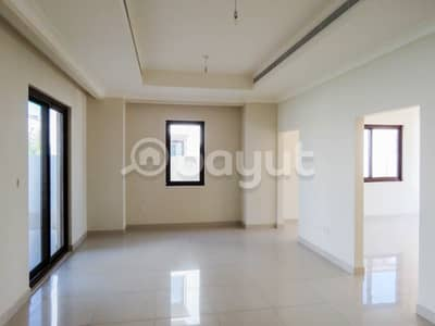 4 Bedroom Villa for Rent in Arabian Ranches 2, Dubai - Brand new spacious villa