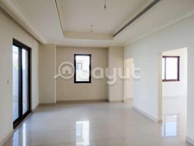 فیلا 4 غرف نوم للايجار في المرابع العربية 2، دبي - Brand new spacious villa