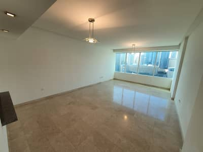 1 Bedroom Flat for Rent in Jumeirah Lake Towers (JLT), Dubai - Luxurious