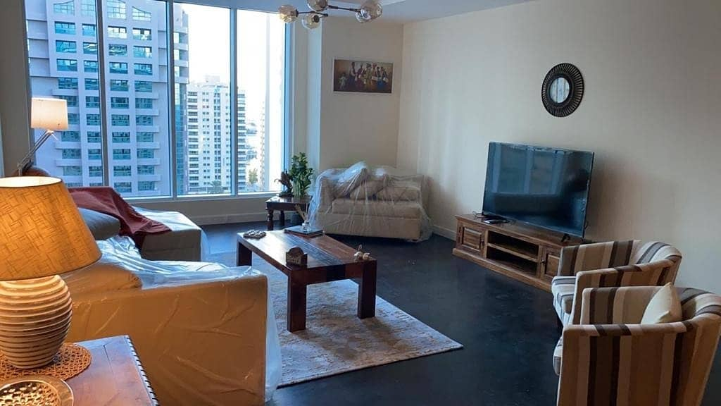 2 Spacious 2Bed Limestone for Rent | AED 140k