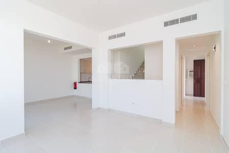 فیلا 4 غرف نوم للايجار في ريم، دبي - 4 Bedroom plus Study
