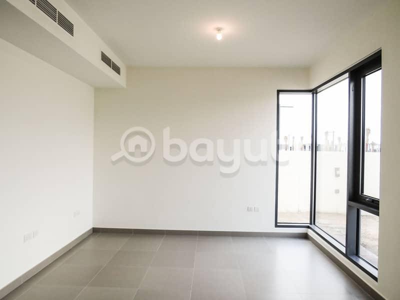 G+1 4 bedroom plus maidroom Townhouse in Dubai Hills Estate Maple 1!