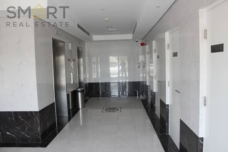 شقة 1 غرفة نوم للبيع في قرية ياسمين، رأس الخيمة - شقة في قرية ياسمين 1 غرف 200000 درهم - 4494138