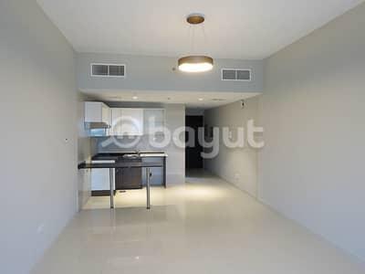 استوديو  للايجار في مدينة دبي للإنتاج، دبي - شقة في مدينة دبي للإنتاج 27999 درهم - 4494156