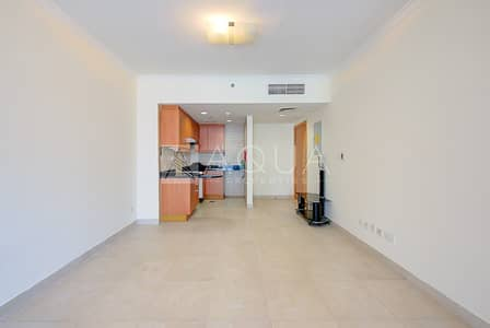 Studio for Sale in Jumeirah Lake Towers (JLT), Dubai - Spacious Unit | With Storage | Near Metro