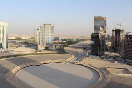 فلیٹ 1 غرفة نوم للبيع في مدينة دبي الرياضية، دبي - Vacant 1 Bed Full Canal View at Hub Canal 1 View