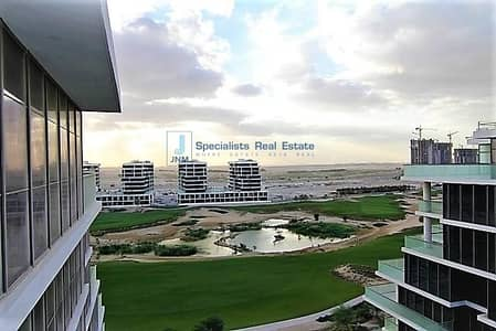 Golf Course View| 2 Bedrooms | Golf Vista