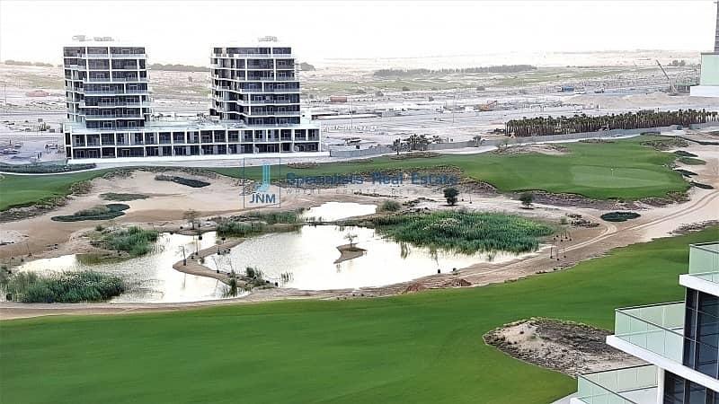 12 Golf Course View| 2 Bedrooms | Golf Vista