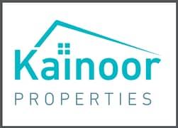 Kainoor Properties