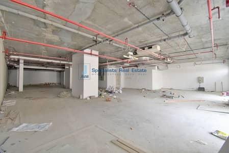محل تجاري  للبيع في أبراج بحيرات الجميرا، دبي - Great Location Retail shop for Sale in JLT