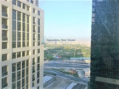 Floor for Sale in Jumeirah Lake Towers (JLT), Dubai - Best Opportunity! Full Floor For Sale In Swiss