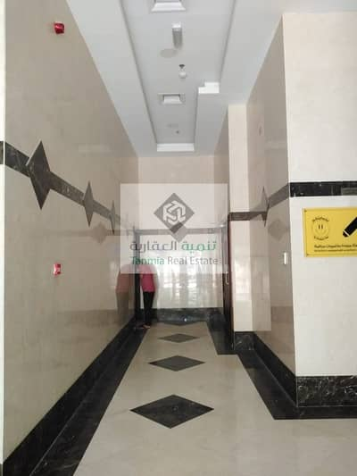 2 BHK FOR RENT IN  MUWAIHAT 2