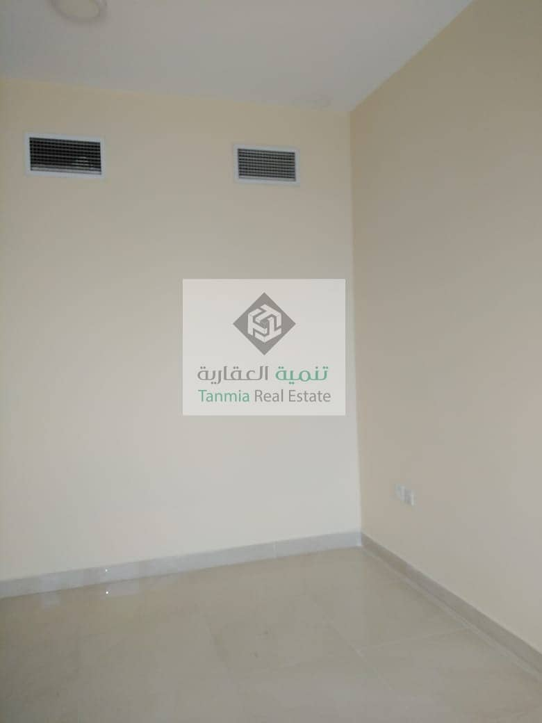 18 2 BHK FOR RENT IN  MUWAIHAT 2