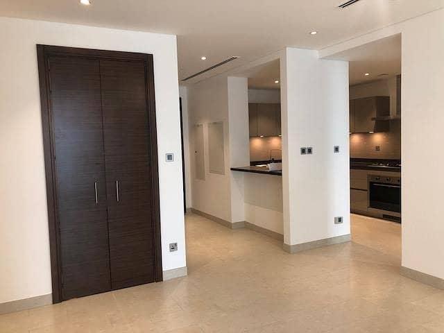 Luxurious 3Br +Maids Room Apt in Sobha Hartland MBR City