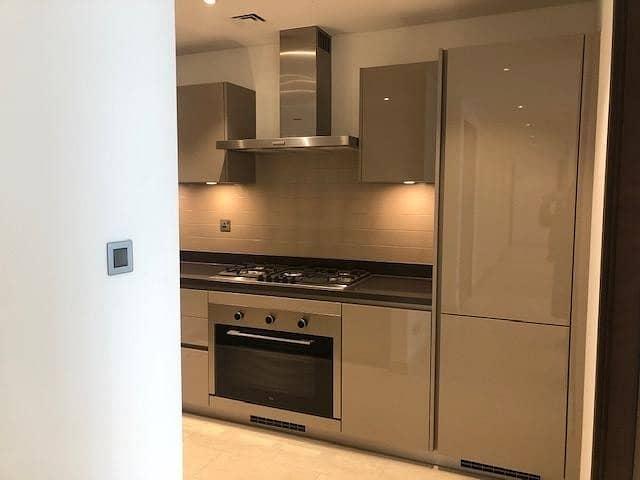 2 Luxurious 3Br +Maids Room Apt in Sobha Hartland MBR City