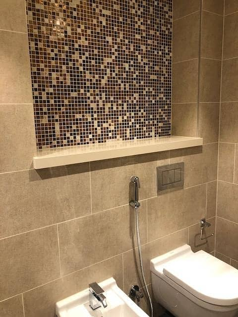 11 Luxurious 3Br +Maids Room Apt in Sobha Hartland MBR City