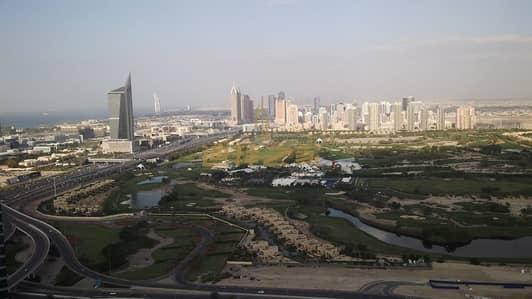 3 bedroom + Maid' Room Apartment to rent in Jumeirah Lake Towers (Dubai)