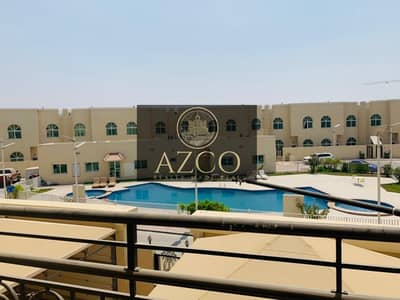 4 Bedroom Villa for Rent in Al Barsha, Dubai - Spacious 4BR With Maid/Pool/Gym/Garden