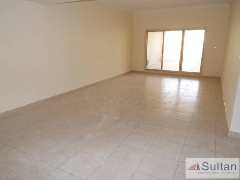 2 2 Bedroom on below market price