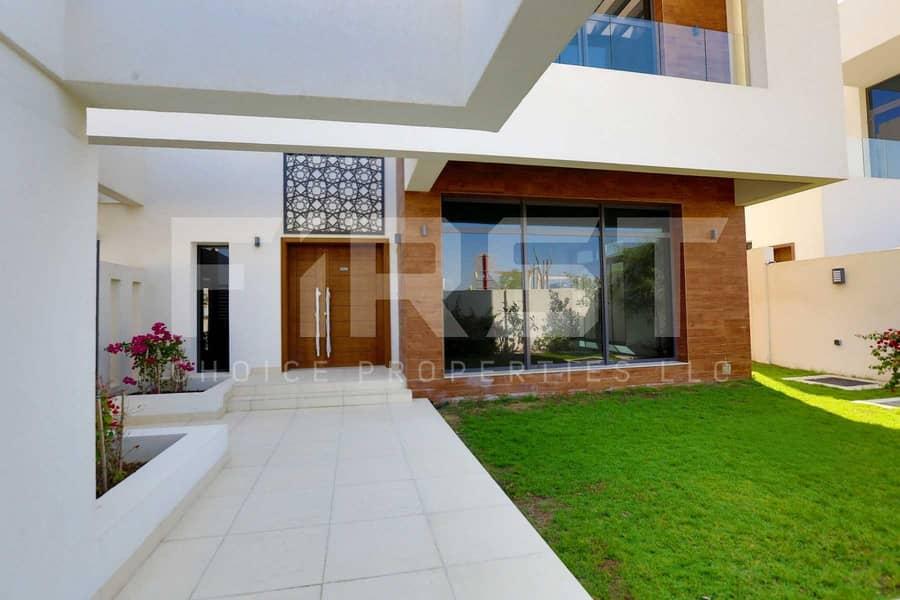20 LOWEST PRICE!! Superb Villa in Yas Island!
